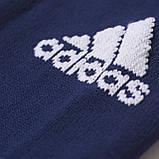 Гетры Adidas ADISOCK 12, фото 9