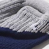 Гетры Adidas ADISOCK 12, фото 10