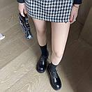 Жіночі лофери, фото 7