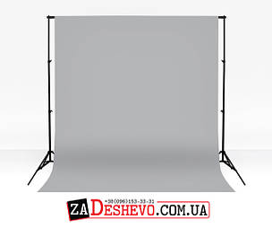 Фоны для фотостудии и крепления