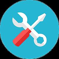Инструменты и измерительные приборы