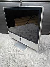 Моноблок Apple iMac A1224  (2007р)