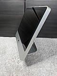 Моноблок Apple iMac A1224  (2007р), фото 3