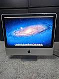 Моноблок Apple iMac A1224  (2007р), фото 6