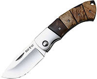 Нож складной GRAND WAY 5149 CWE