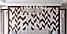 """Деревяные 3D панели """"Parker Wood""""  - цвет в ассортименте., фото 3"""
