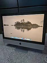 Моноблок Apple iMac A1311 2308