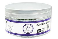 Кульки гласперленовые для стерилізатора кварцового Konsung, 400 г, фото 1
