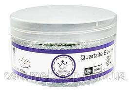 Шарики гласперленовые для стерилизатора кварцевого Konsung, 400 г