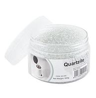 Шарики гласперленовые для стерилизатора кварцевого Quartzite, 500 г