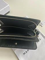 Кошелек Marc Jacobs ( Марк Джейкобс) Compact Wallet AUTHENTIC usa 100% original M0012643, фото 3