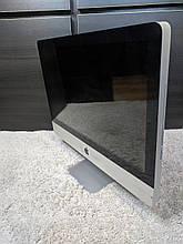 Моноблок Apple iMac A1311 2428