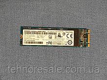 SSD M.2 256Gb, TLC, SanDisk x400, SanDisk x300, Lite-ON CV8, Toshiba KSG60ZMV256G, Intel 5400s