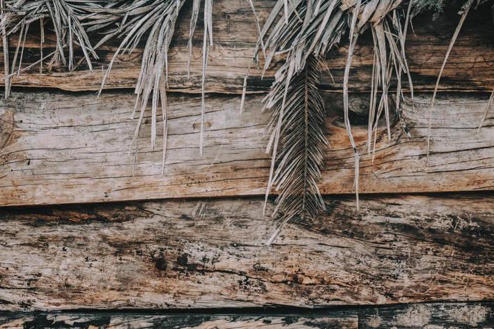 Фотофон виниловый для предметной съемки № 4, фото 2