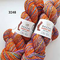 Gazzal Happy Feet (Хеппі фіт)  - 3248