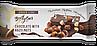 Протеїновий батончик BootyBar Choco Line Шоколад з Фундуком (50 грам), фото 4