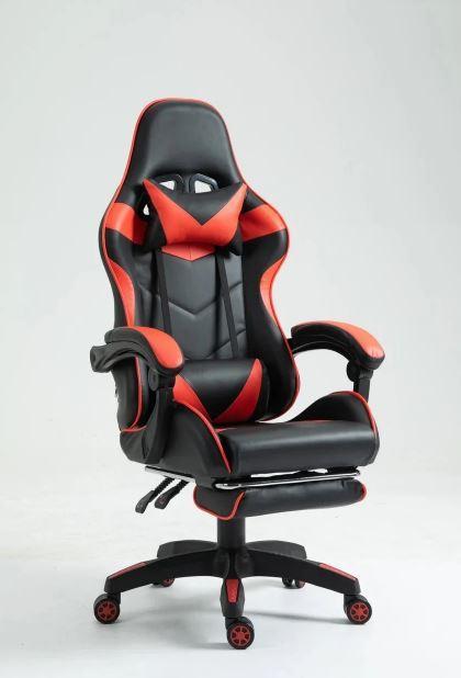 Геймерське, комп'ютерне ігрове крісло VECOTTI