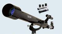 Астрономический телескоп, Eastcolight 3020-EC