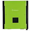 Солнечный инвертор On-Grid гибридный ABi-Solar HT 3K Plus