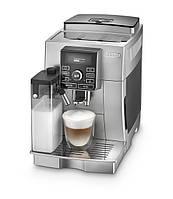 Ремонт кофемашин, кофеварок в Житомире