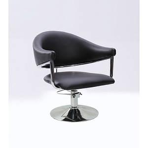Парикмахерские кресла для салона красоты на гидравлике кресло для клиента НС8056