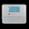 Моноблочный контроллер для гелиосистем под давлением СК988C1