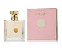 Туалетная вода Versace Pink For Woman edt 100 ml