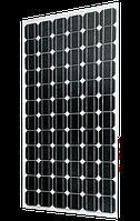 Фотоэлектрический модуль ABi-Solar SR-M6044850, 50 Wp, MONO