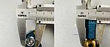4160.562 Електромагнітний клапан CEME газової гармати MASTER BLP 16, 17, 26, 33, фото 9