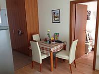 29 900 евро - 2-х комнатная квартира в к-се Несебр Форт Клуб