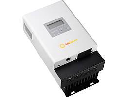 Контроллер заряда ABi-Solar MXC 3kW
