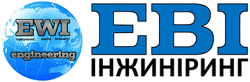 "ООО ""ЭВИ ИНЖИНИРИНГ"""