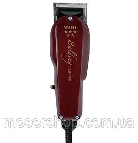Машинка-триммер для стрижки Wahl Balding 5star 08110-316H