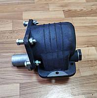 Коробка отбора мощности КамАЗ (ДП МОУ), фото 1
