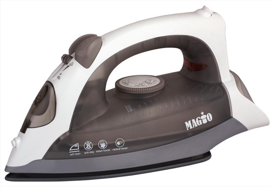 Праска MAGIO MG-131 Brown