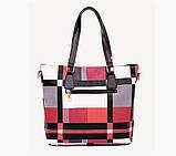 Женские сумки наборы турция, фото 6
