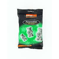 Лакричные жевательные конфеты Hollands Best Polarbaren 400 g