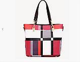 Женские сумки наборы турция, фото 7