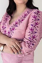 Женская вышиванка Яна, фото 3