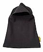 Балаклава детская цвет черный, фото 5