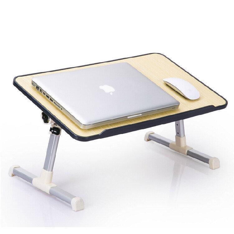 Подставка для ноутбука Multifunction Laptop Table А8 5153