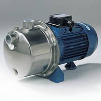 Насос самовсасывающий центробежный для водоснабжения JETTY INOX CS Waterpumps