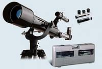 Астрономический телескоп 3030-ЕС