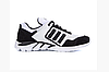 Чоловічі шкіряні кросівки Adidas Terrex white білі