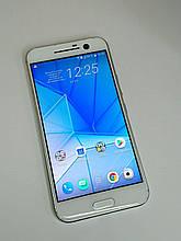 Смартфон HTC 10 4/32GB б.у.