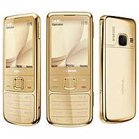 Nokia 6700 Gold (Золотой) Original