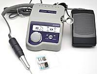 Фрезерный аппарат для маникюра и педикюра JSDA 8500
