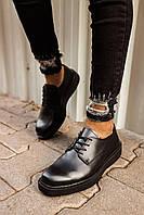 Мужские спортивные туфли Chekich CH001 Black, фото 1