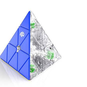 Головоломка GAN Пірамідка Enhanced магнітна