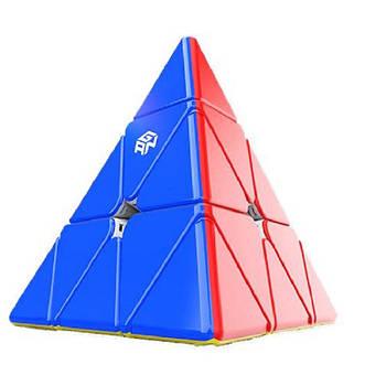 Головоломка GAN Пірамідка магнітна